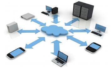 Servicio de Asesoría en tecnologías digitales