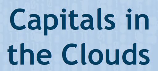 Capitals in the Clouds
