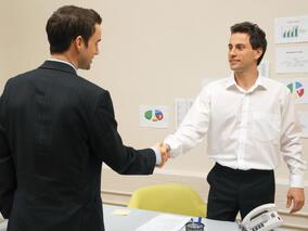 Gov Nonprofit Partnership