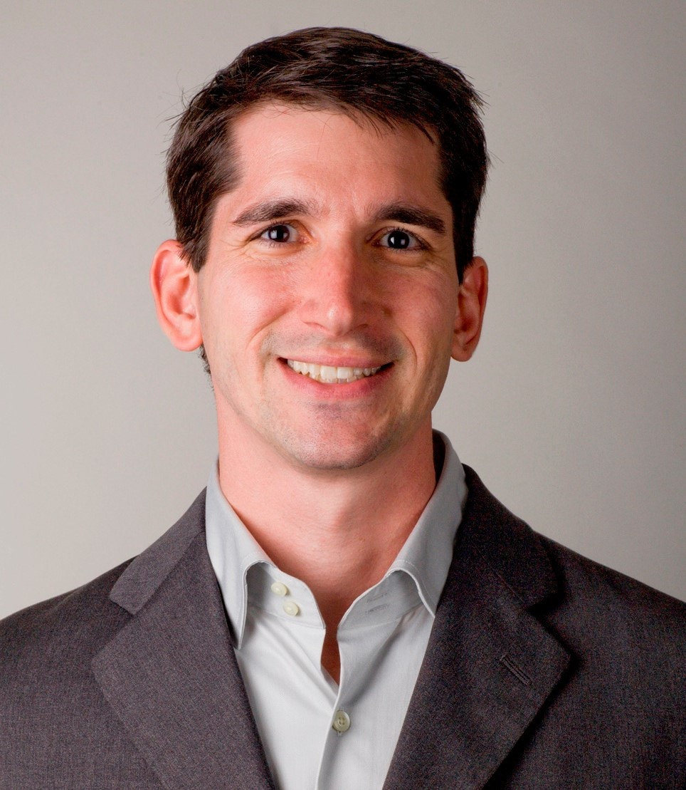 Todd Federman