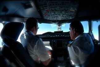 Technology Pilot Program