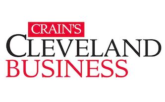 Crains-Cleveland-Logo.png