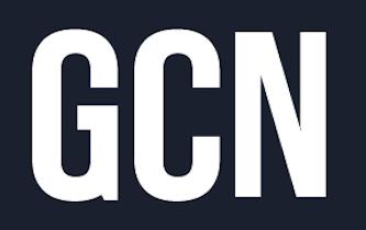 GCN_logo.png