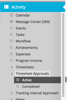 Timesheet-approvals.png