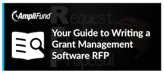 Writing-Grant-Software-RFP-2.png