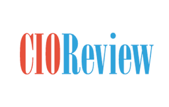 cio-review.png