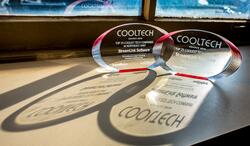 Cool Tech Awards