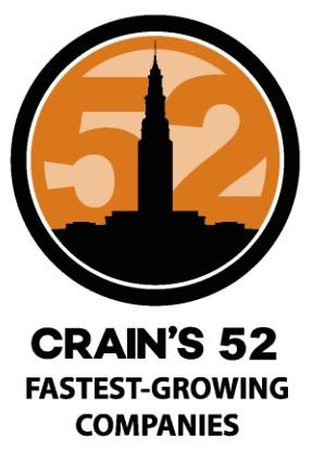 Crain's 52 Award