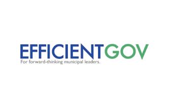 efficient-gov-2.png