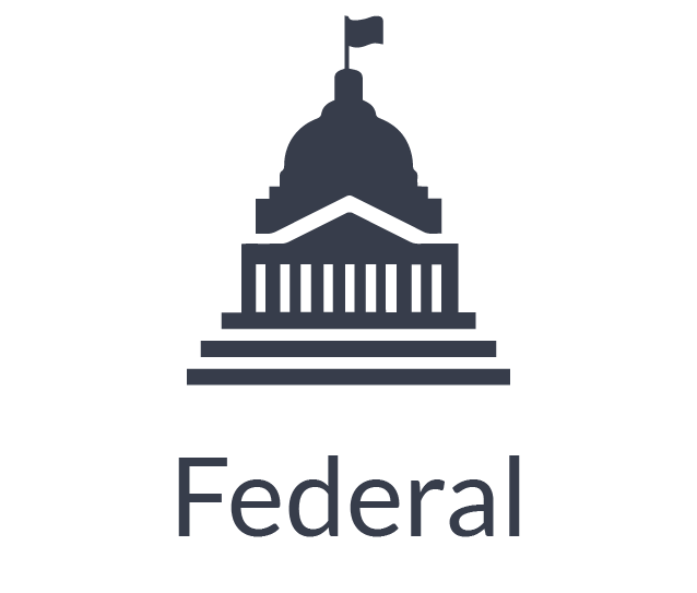 Federal Government Sector