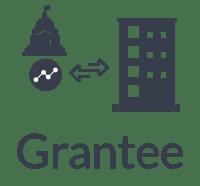 AmpliFund Grantee