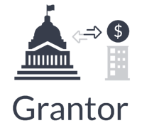 AmpliFund Grantor