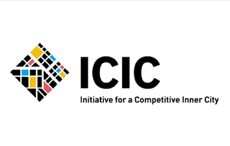 icic-2.png