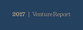 2017-venture-report.png