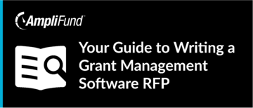 Your-Guide-To-Writing-A-Grant-Management-Software-RFP-Header-Graphic.png