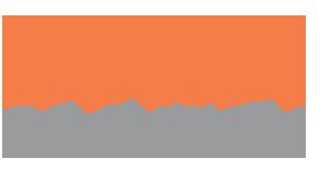DATA Coalition Logo