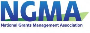 NGMA Logo
