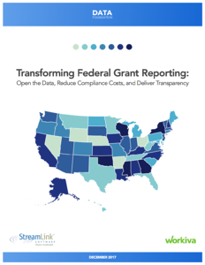Transforming-Federal-Grant-Reporting-Cover.png