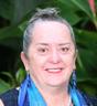 Ann Wooton headshot