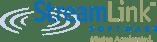 logo-streamlink-24-b
