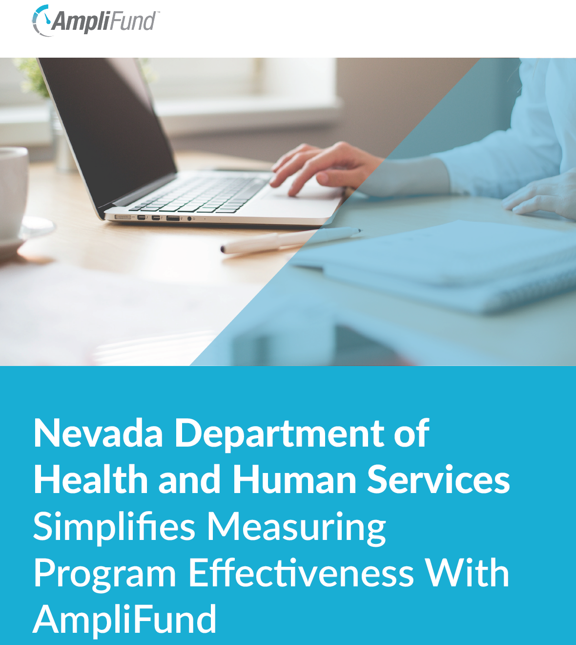 nevada-dhhs-cover.png