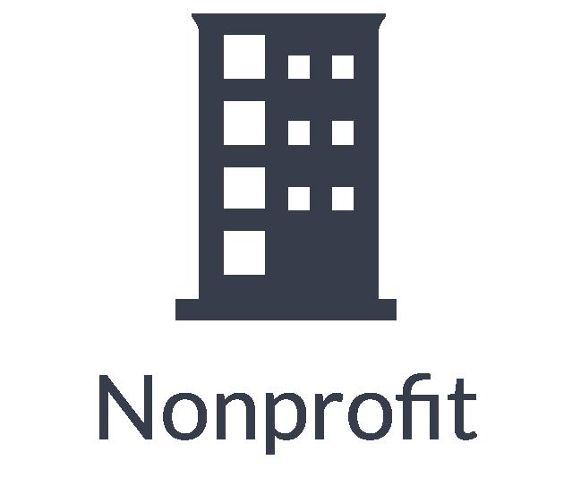 Nonprofit Sector