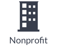 Nonprofit Sector