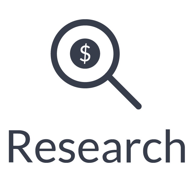 AmpliFund Research