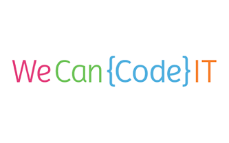 we-can-code.png