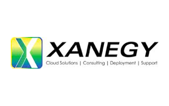 xanergy.png