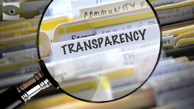 The Grant Reporting Efficiency and Assistance Transparency Act (GREAT Act) Introduced in the House