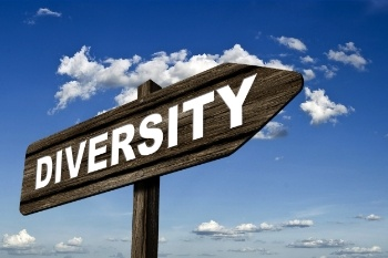 Diversify Funding Sources for Your Municipality