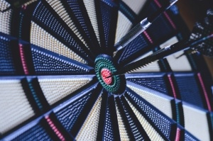 How to Set Realistic Grant Performance Goals and Outcomes