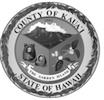 County of Kauai