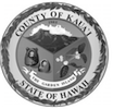 County of Kauai