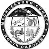Mecklenberg County