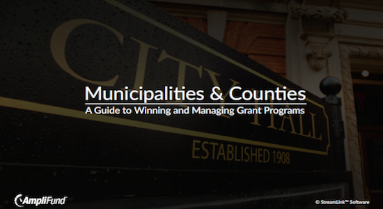 Municipality-County-Ebook.png