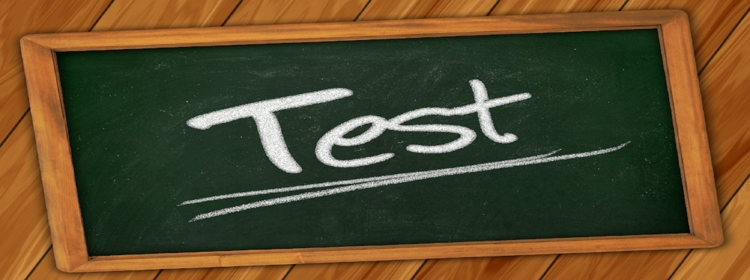 The DATA Act Section 5 Pilot Program—A 6th Test Model?