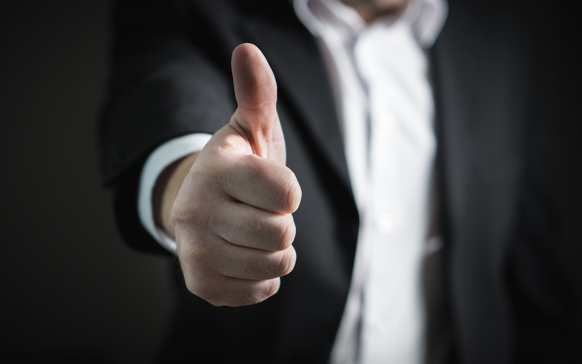 3 Ways Grantors Can Better Manage Recipients