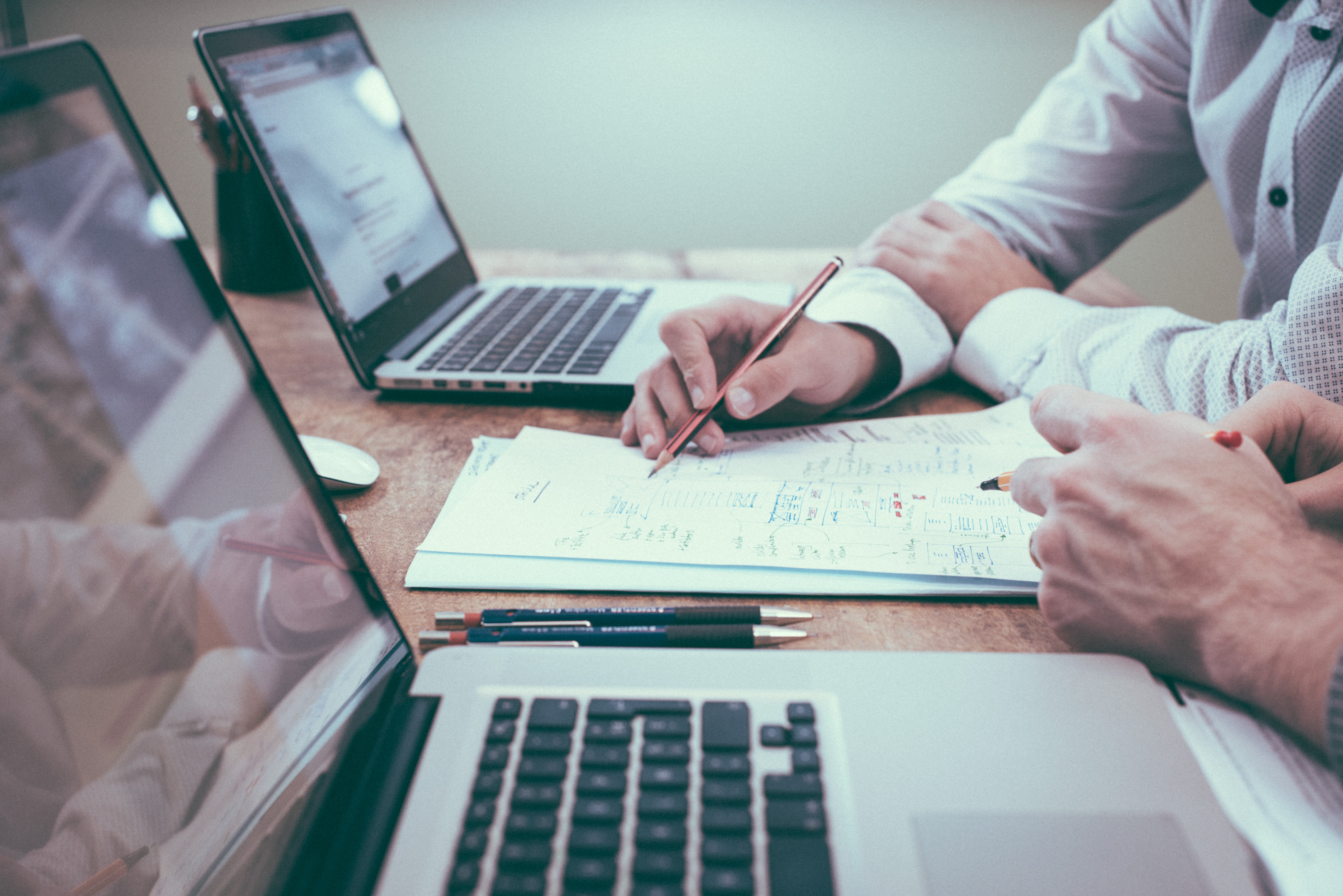 How to Evaluate Grant Software Budget Proposals