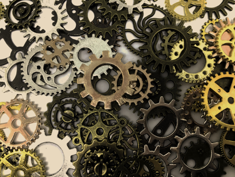 4 Grant Management Processes You Can Automate with Software